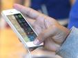 'Ngớ người' vì mua phải iPhone lock gắn mác hàng quốc tế