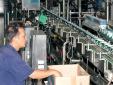 Đường Quảng Ngãi nâng cao năng suất chất lượng nhờ áp dụng MFCA