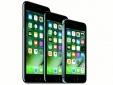 Hot: Iphone 8 sẽ cung cấp tai nghe AirPod miễn phí giá 4,7 triệu đi kèm