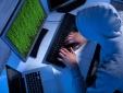 Mã độc mới sử dụng đến 7 công cụ tấn công đang rình rập mạng máy tính