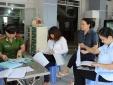 Thanh tra, kiểm tra doanh nghiệp một lần/năm: Bộ Tài chính lên tiếng