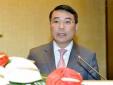 Thống đốc Lê Minh Hưng: Cán bộ xin nghỉ việc vì áp lực xử lý ngân hàng yếu