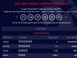 Xổ số Vietlott: Hôm nay, giải Jackpot đạt kỉ lục từ trước tới nay, vượt ngưỡng 100 tỷ đồng