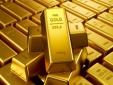 Giá vàng hôm nay 24/5 quay đầu giảm trước tin tức bất lợi