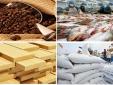 Gian lận chất lượng, nông sản xuất khẩu của Việt Nam bị mang tiếng xấu