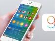 iPhone 8 chưa ra mắt, Apple đã 'rục rịch' chuẩn bị cho iPhone 9?