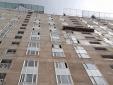 Sẽ 'cắt ngọn' hai tầng 17, 18 của dự án Tân Bình Apartment