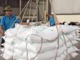 Lượng đường tồn kho cao kỷ lục: Hiệp hội Mía đường nêu nguyên nhân