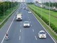 Quy định tài xế ô tô cần biết khi đi trên đường cao tốc để không bị phạt 'oan'