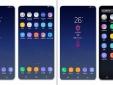Samsung Galaxy S8: Những tính năng bạn không thể truy cập, trừ khi bạn ở Trung Quốc
