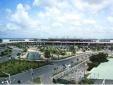 Bộ Giao thông trình phương án mở rộng sân bay Tân Sơn Nhất