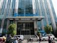 Liên tiếp báo hoãn đại hội cổ đông: Sacombank nêu lý do