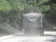 Quảng Ninh: Xe quá tải có dấu hiệu tái diễn, Công an tỉnh phát lệnh tổng kiểm tra
