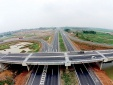 Tuyến đường cao tốc Bắc-Nam sắp đầu tư sẽ đi qua những tỉnh nào?