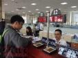 Từ ngày 1/7: Lương cơ sở của công chức tăng 90.000 đồng