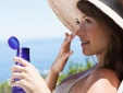 Tuyệt chiêu chống nắng hiệu quả cho làn mọi loại da trong mùa hè