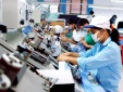 ISO 9004 - Tiêu chuẩn giúp doanh nghiệp phát triển bền vững
