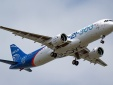 Máy bay mới của Nga có gì đặc biệt khiến Boeing, Airbus phải lo ngại?