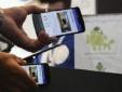 Phát hiện phần mềm độc hại lây nhiễm trên 36,5 triệu smartphone qua Google Play