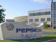 Vì sao Pepsico Việt Nam không được Bộ Tài chính ưu đãi thuế?