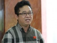 Ông Đặng Thành Tâm 'bán đứt' dự án siêu khách sạn 1.500 tỷ trên đất vàng Hà Nội