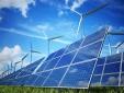 Vì sao nên phát triển năng lượng tái tạo ở Việt Nam?