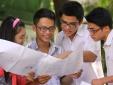 Đề thi tiếng Anh THPT năm 2017 có làm khó thí sinh?