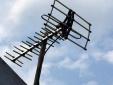 Lùi thời điểm tắt sóng truyền hình analog ở 15 địa phương tới ngày 15/8