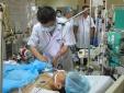 8 bệnh nhân chạy thận tử vong do hóa chất tồn dư gấp 260 lần mức cho phép?