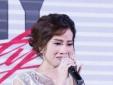Chị gái Hoa khôi Nam Em khóc, công khai tình yêu đồng giới với Bảo Thy