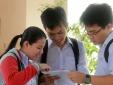 Đáp án môn Văn, Sử, Địa khối C kỳ thi THPT Quốc gia chính thức của Bộ GD&ĐT