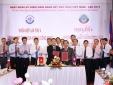 Khoa học và Công nghệ Việt – Lào phát triển toàn diện, đi vào chiều sâu
