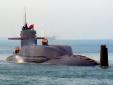 Trung Quốc sở hữu tên lửa có tầm bắn 'khủng' khiến đối phương phải 'dè chừng'