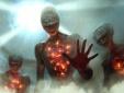 Chấn động: Bí ẩn về người ngoài hành tinh sắp được công bố
