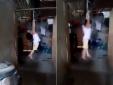 Bé giá bị treo lên xà nhà vì uống trộm sữa: Mẹ nuôi có thể bị xử phạt 3 năm tù