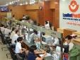 Công ty Him Lam không còn là cổ đông tại LienVietPostBank