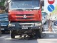 Tai nạn giao thông mới nhất 24h qua ngày 27/6/2017