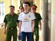 8 bệnh nhân tử vong khi chạy thận: Đề nghị xem xét cho bác sĩ Lương tại ngoại