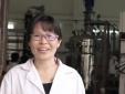 Nữ tiến sĩ Việt xuất sắc lọt top 100 nhà khoa học hàng đầu châu Á