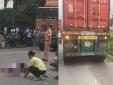 Tai nạn giao thông mới nhất 24h qua ngày 28/6/2017