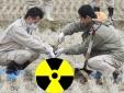 Hải Phòng triển khai kế hoạch thanh tra quản lý, sử dụng nguồn phóng xạ