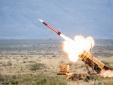 Hệ thống phòng thủ Mỹ khiến tên lửa và máy bay địch 'ngao ngán'