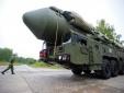 Tên lửa 'có 1 không 2' của Nga gây nên 'nỗi sợ hãi' cho mọi đối thủ