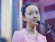 Vụ Hoa hậu Phương Nga: Vì sao luật sư bất ngờ rút đơn đề nghị triệu tập điều tra viên?