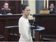 Tin mới nhất vụ Hoa hậu Phương Nga hầu tòa: Kiến nghị triệu tập một điều tra viên