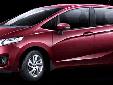 Cận cảnh xe Honda cỡ nhỏ 'ngon bổ rẻ' giá chỉ 365 triệu sắp về Việt Nam