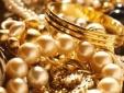 Giá vàng hôm nay ngày 21/7: Vàng 'leo dốc', sẽ tiếp tục tăng cao?