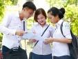 Những trường đại học dự kiến điểm chuẩn sẽ tăng từ 1 đến 3 điểm