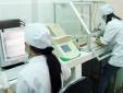 Kiểm toán Nhà nước: Mua sắm thiết bị y tế còn lãng phí