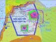 Vụ nhận chìm bùn thải Vĩnh Tân: Nhiều chi tiết bất ngờ